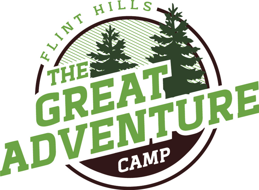 The Great Adventure Camp